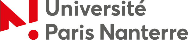 http://communication.u-paris10.fr/medias/photo/logo-paris-nanterre-couleur-rvb_1484748823758-png